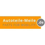 Autoteile-Meile undefined