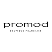 Promod Promotional-Code