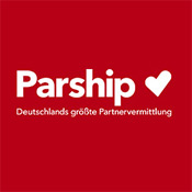 shops/partnersuche/parship