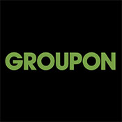 shops/online-shopping/groupon