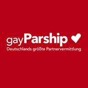 shops/partnersuche/gayparship